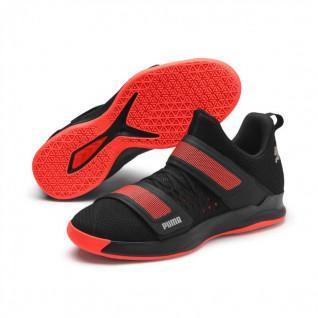Indoor shoe Puma Rise XT Netfit 1
