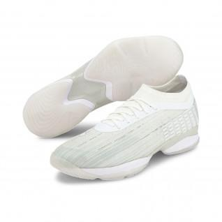 Puma Shoes Adrenalite 1.1