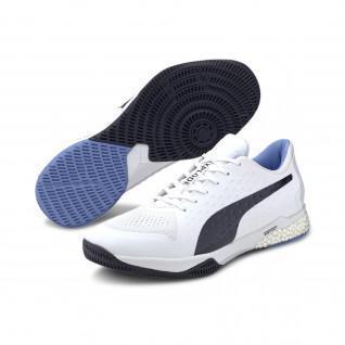 Shoes Puma Explode 1