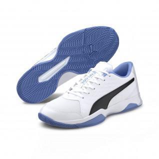 Shoes Puma Explode 2