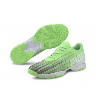 Puma Shoes adrenalitis 2.1