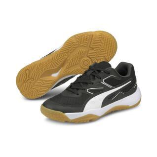 Children's shoes Puma Solarflash