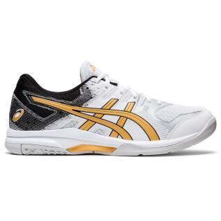 Shoes Asics Gel-Rocket 9