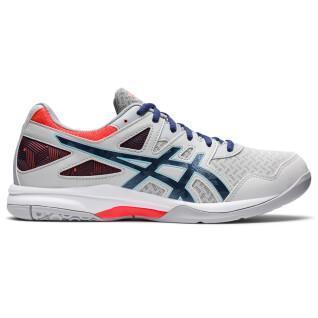 Asics Gel-Task 2 Shoes