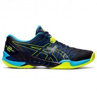 Shoes Asics Blast FF 2