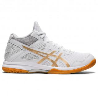 Asics Gel-Task Mt 2 Women's High Shoes