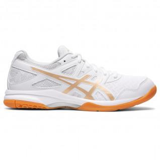 Chaussures de handball Asics Gel Task