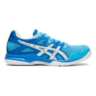 Women's shoes Asics Gel-Task 2