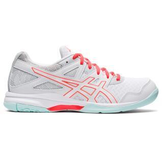 Asics Gel-Task 2 Women's Shoes