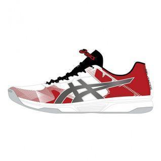 Children's shoes Asics Gel-TaCTic GS
