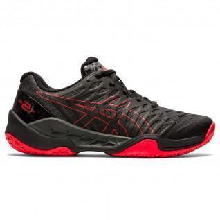 Shoes junior Asics Gel-Blast 2 GS