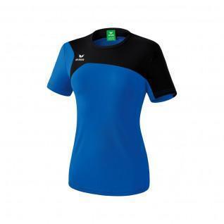 T-Shirt Erima Club 1900 2.0