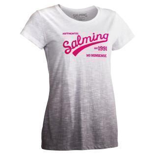 Tee Shirt Salming Horizon