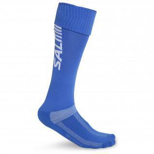High Socks Salming CoolFeel