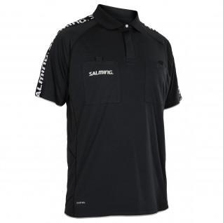 Salming Polo Referee