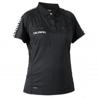 Salming polo shirt Referee