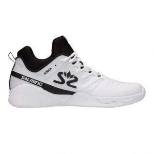 Shoes Salming Kobra 3 Mid