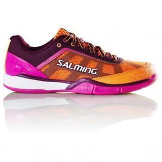 Shoes Salming Viper 4