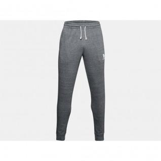Jogging Pants Under Armour sportstyle Terry