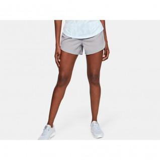 Under Armour Fly-By Women's Short 2.0