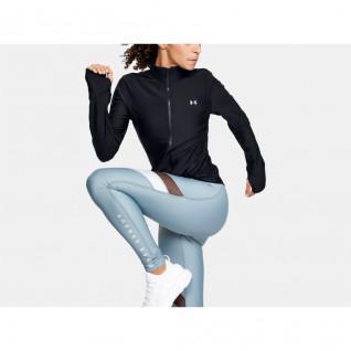 Women Jacket Under Armour Sports Full Zip