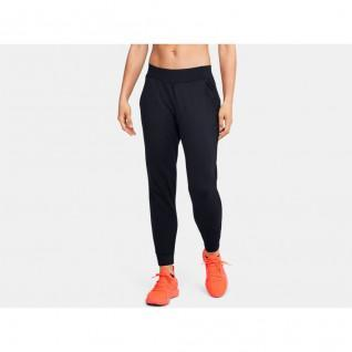 Jogging pants Women Under Armour Meridian
