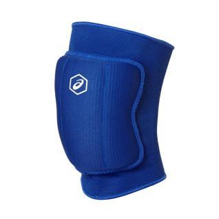 Knee pads Asics Basic Kneepad (x2)