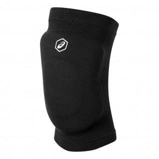 Knee pads Asics Gel (x2)