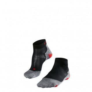 woman Socks Falke RU5