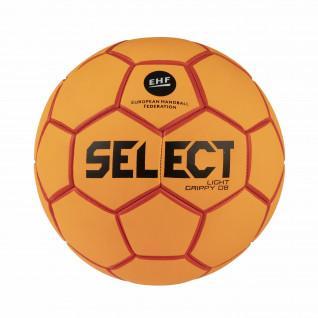 Balloon Select Light grippy