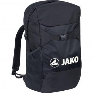 Backpack Jako City