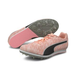 Shoes Puma EvoSpeed Star 7