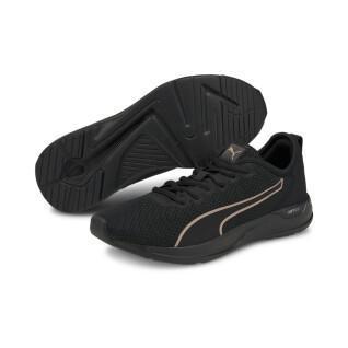 Shoes Puma Accent