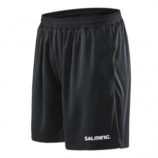Shorts Salming Referee
