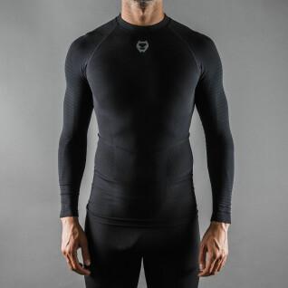 Compression long sleeve jersey SAK STORM