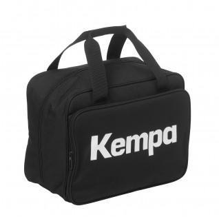 medical bag Kempa