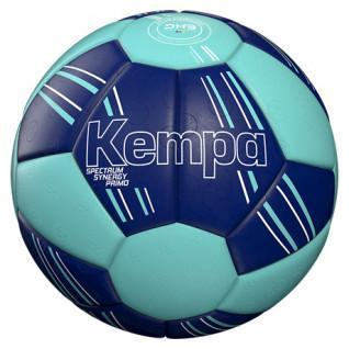 Handball Kempa Spectrum Synergy Primo