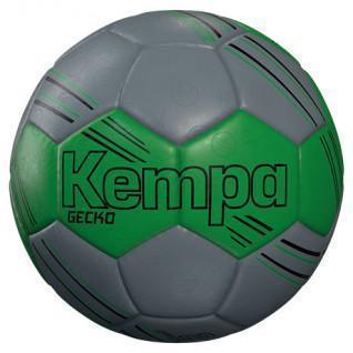 Handball Kempa Gecko