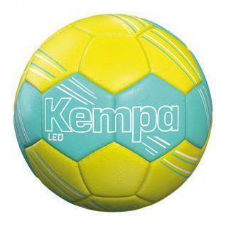 Handball Kempa Leo