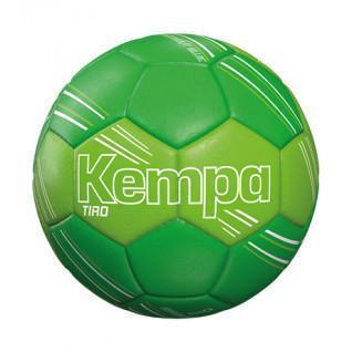 Handball Kempa Tiro