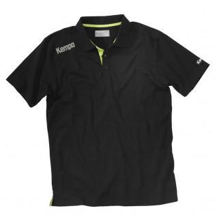 Core Polo Shirt Junior Kempa