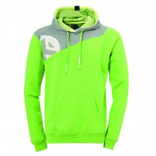 Hoody Junior Kempa Core 2.0