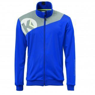 Junior Jacket Kempa Core 2.0