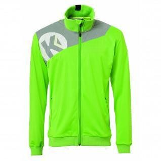 Jacket Kempa Core 2.0