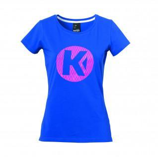 T-Shirt Kempa K-Logo