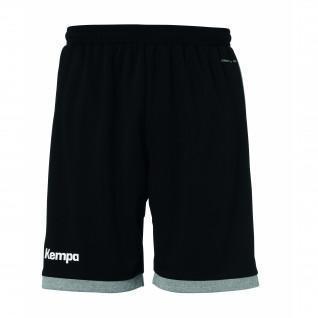 Junior Short Kempa Core 2.0