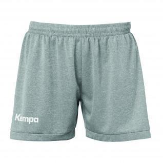 Short Kempa woman Core 2.0