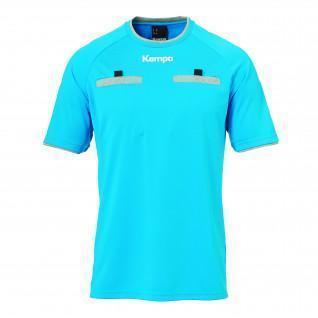 Referee Shirt Kempa