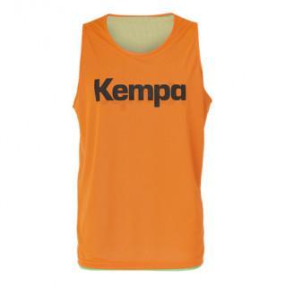 Kempa Reversible Training Bib