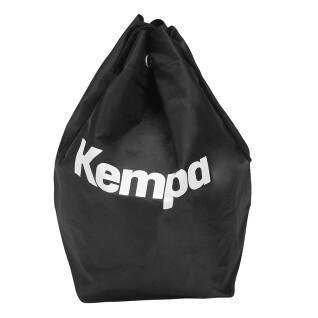 Bag Kempa 1 Ballon